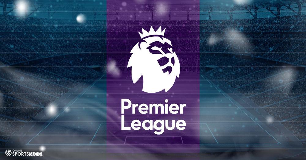 Premier League Boxing Day