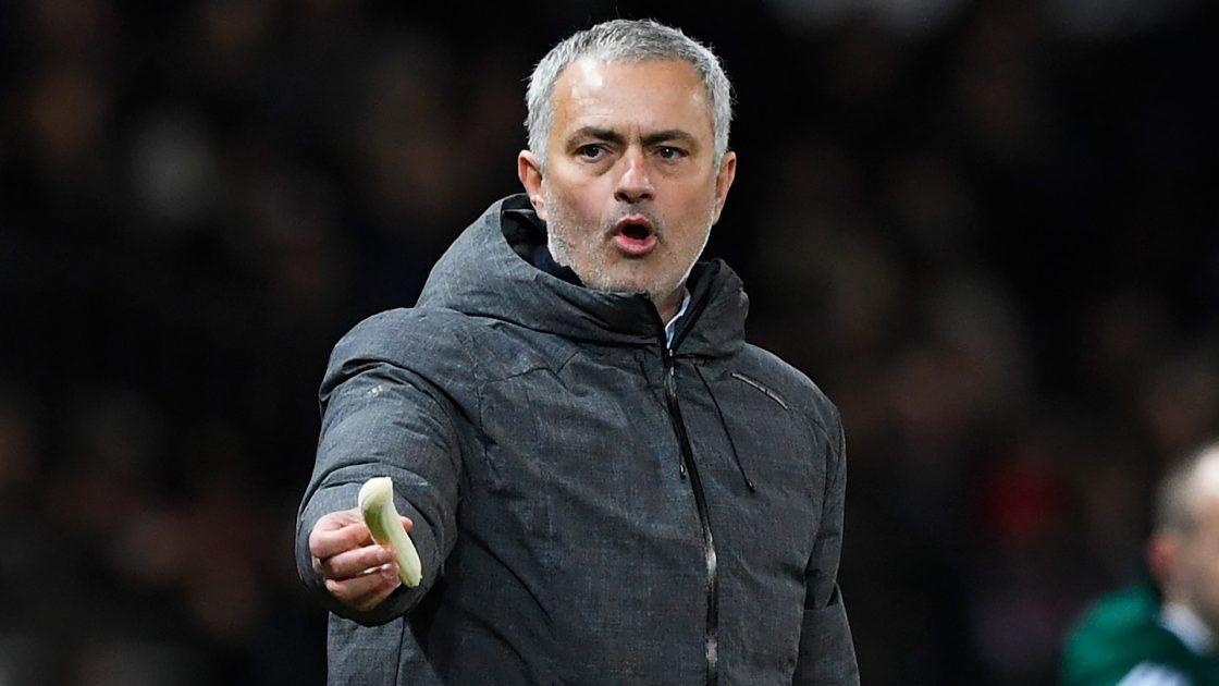 mourinho-premier-league