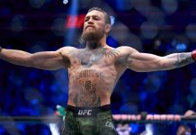 McGregor-UFC-MMA-retirement