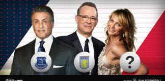 celebrities-football-club