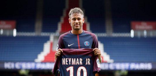 transfer-clauses-neymar
