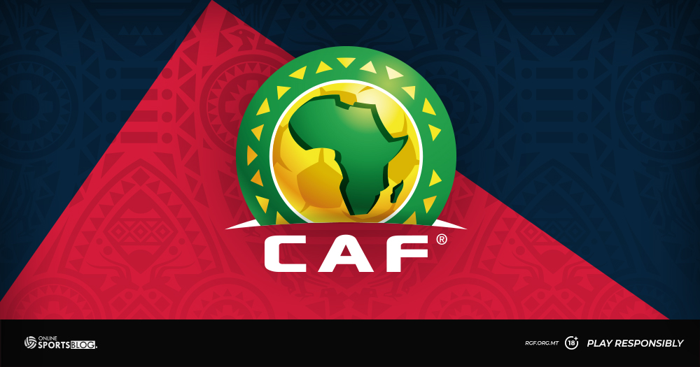 AFCON-best-moments