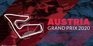 Austrian-GP-2020