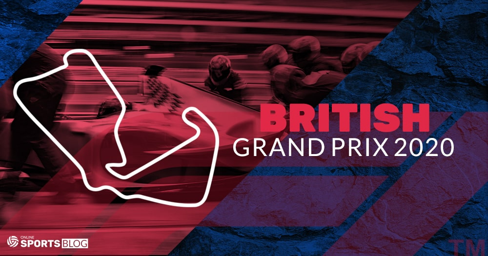 British-GP-2020