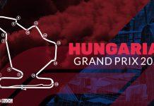 Hungarian-GP-2020