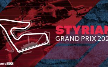 Styrian-GP-2020