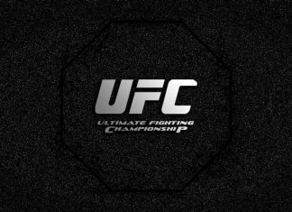 UFC-Weight-Divisions